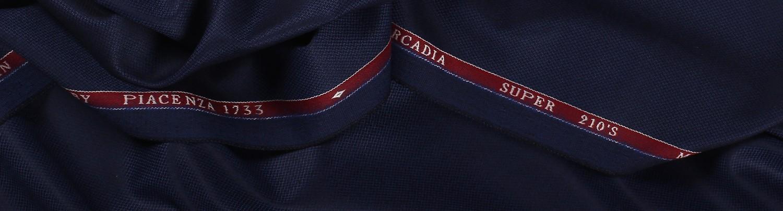 Arcadia Super 210'S