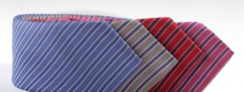 cravatte-regimental-piacenza-cashmere-100seta