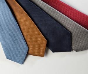 Cravatte Piacenza Cashmere