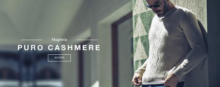 Piacenza-Cashmere-E.boutique