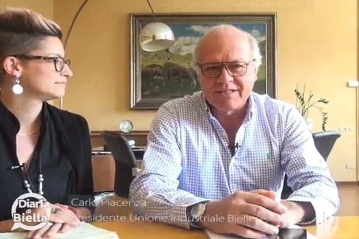 carlo_piacenza_presidente_unione_industriale_biellese