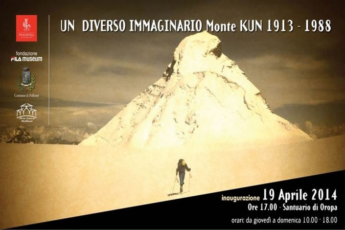 museo_montagna