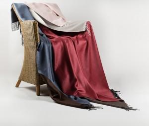 plaid-bicolore-piacenza-cashmere