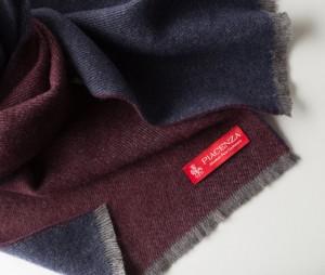 sciarpa-supreme-piacenza-cashmere