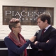 Vasili-Piacenza-diario-web-biella