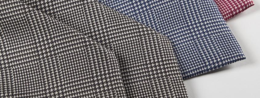 cravatte-galles-piacenza-cashmere-100seta