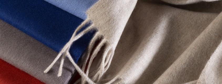 sciarpe-colori-piacenza-cashmere