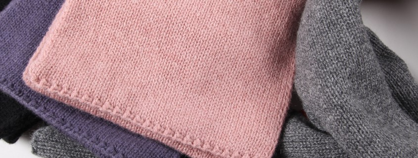 sciape-in-maglia-piacenza-cashmere