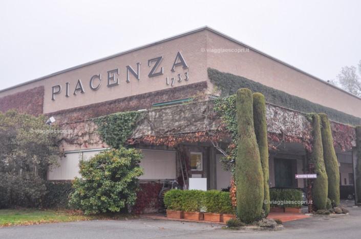 Piacenza-Cachemire-itinerario-in-Piemonte