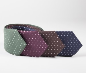 cravatte-pois-piacenza-cashmere-100seta