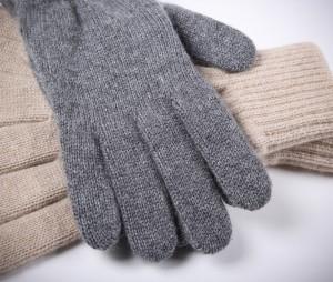 guanti-puro-cahmere-regalistica-piacenza-cashmere