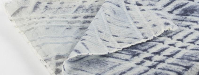 sciarpa-piacenza-cashmere-82890