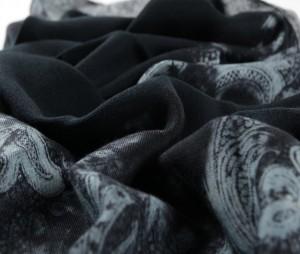 sciarpa-piacenza-cashmere-82893