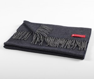 sciarpa-shooting-piacenza-cashmere
